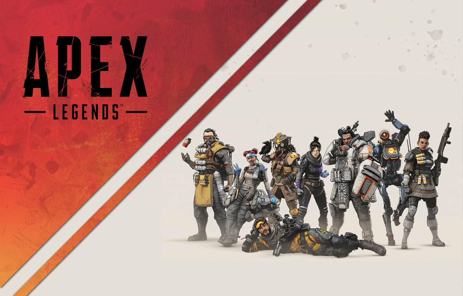 Image result for apex